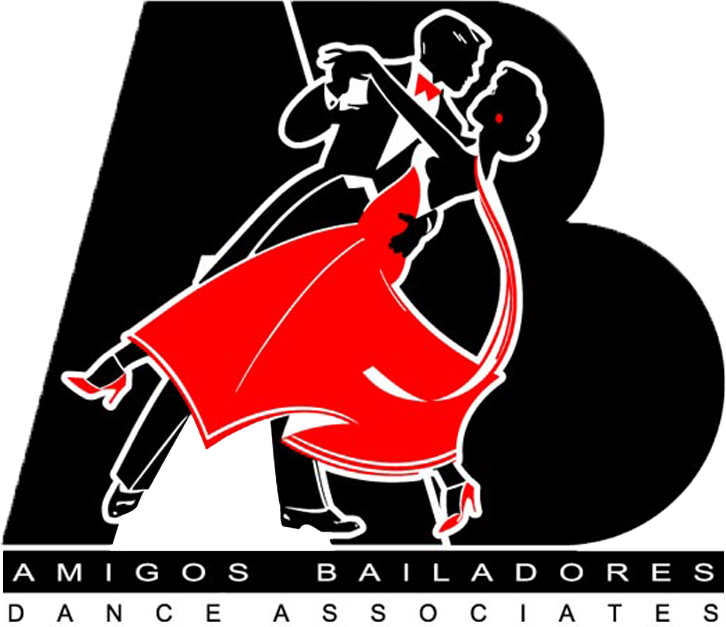 Amigos Bailadores Dance Associates (ABDA - AmigosBDA) - Ballroom & Latin Dance Classes in Trinidad & Tobago and the Caribbean.