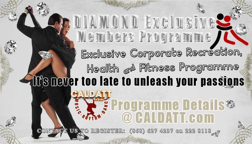 Enroll in CALDATT Member Programmes