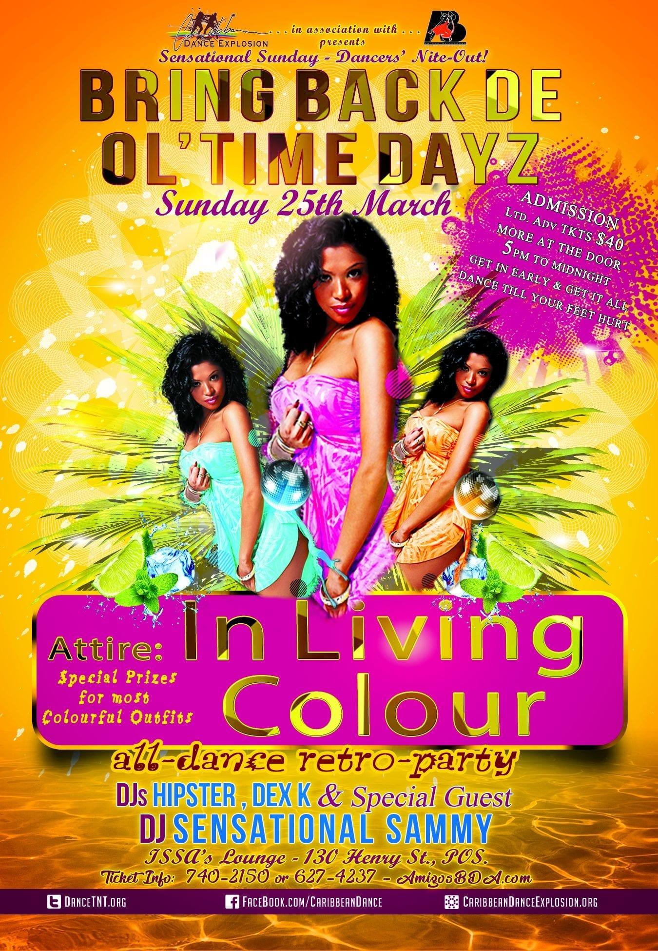 Amigos Bailadores Ballroom and Latin Dance Party Tickets