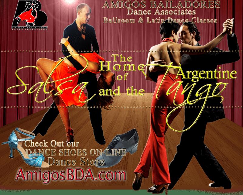 Dance-Magazine-Web-Med-full