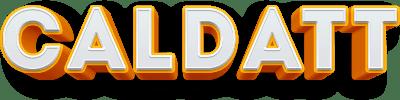 CALDATT Members Network