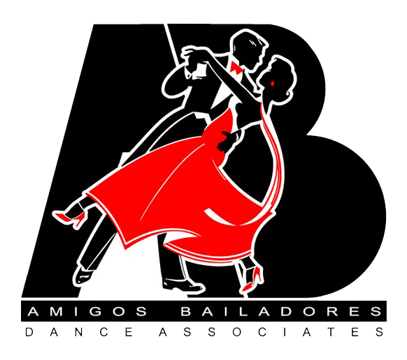 Amigos Bailadores Dance Associates Ballroom and Latin Dance Classes in Trinidad & Tobago and the Caribbean
